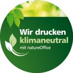 klima_natureoffice