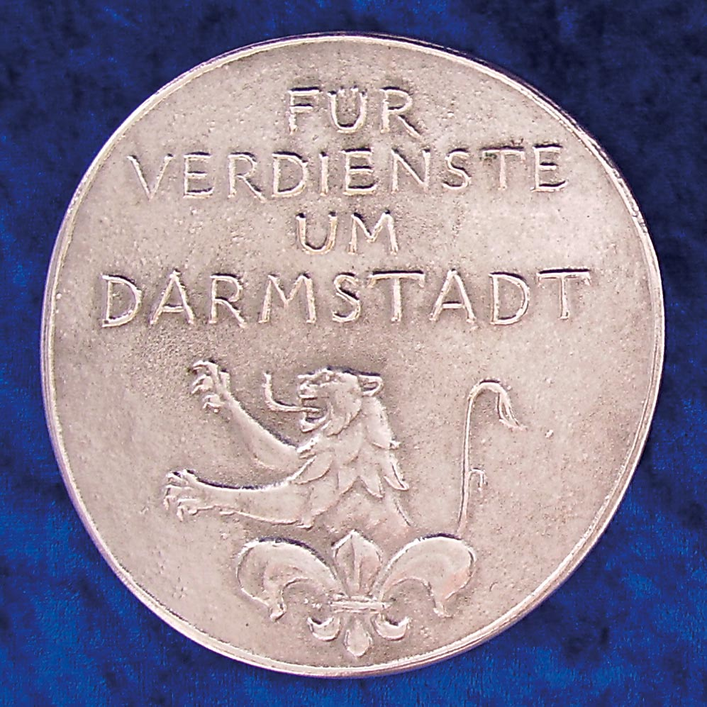 1996_Verdienstplakette-silber