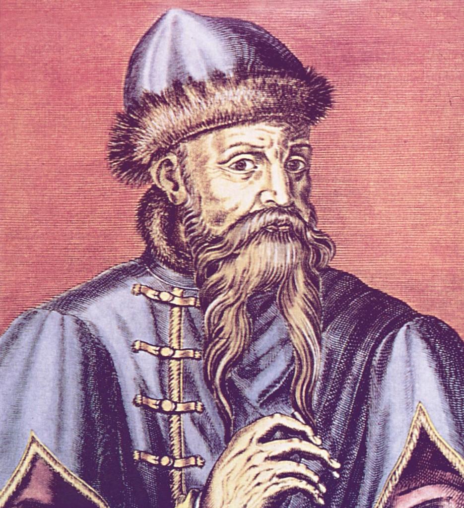 2000_Gutenberg