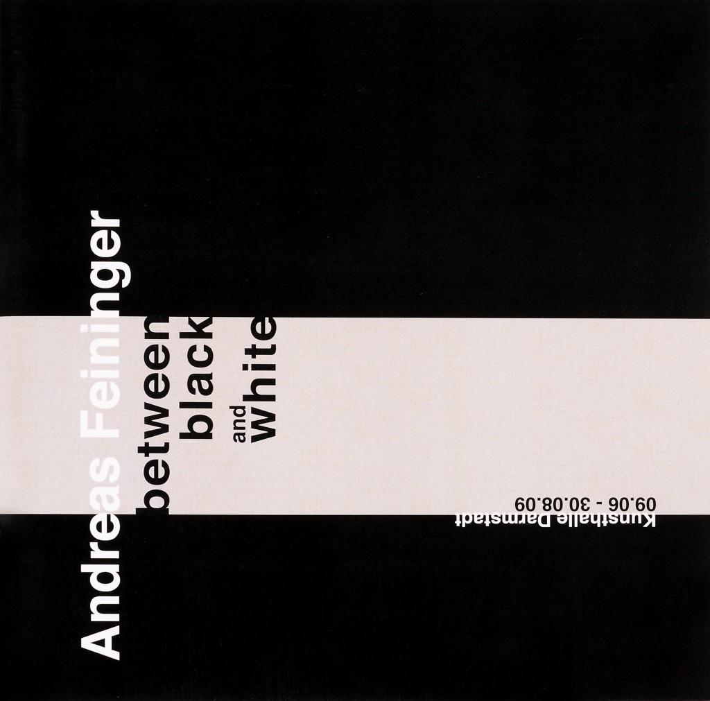 2009_Feininger-Prospekt